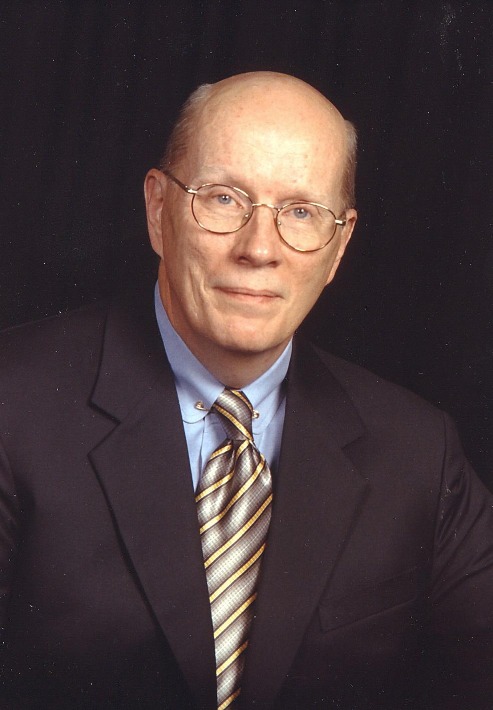 Paul Schröder