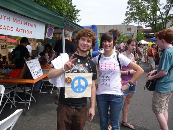 Be About Peace Day 2010 1.jpg