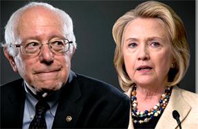 Bernie Hillary.jpg