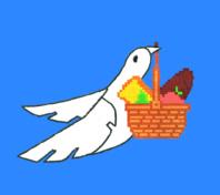 Bird&Basket1.jpg