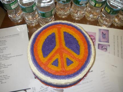 Cake 6 in.jpg