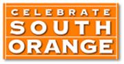 CelebrateSO_Logo_2.jpg