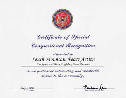 Congressional Award Barbara Lee web.jpg