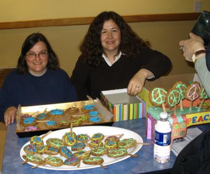 Cookies 01.jpg