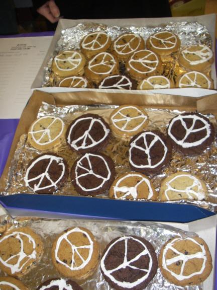 Cookies 6 in.jpg