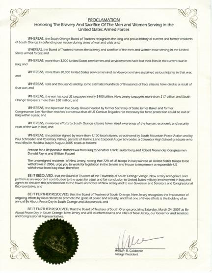 Copy of Proclamation web.jpg