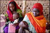 Darfur mothers and children.jpg