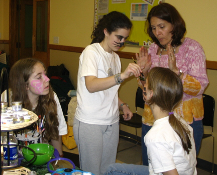 Face-Painting 02.jpg