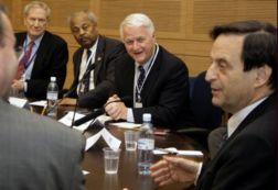 Israel delegation.jpg