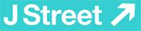 J Street Logo2.jpg