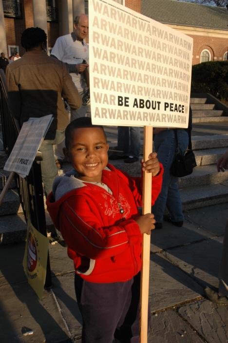 Kid w sign.jpg