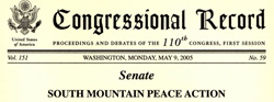 Lautenberg Statement on SMPA in Congressional Record2.jpg
