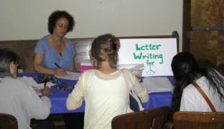 Letter Writing4.jpg