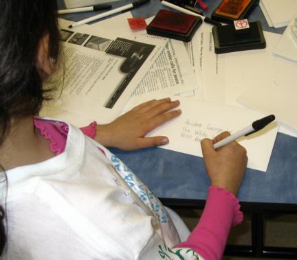 Letter-Writing 02.jpg