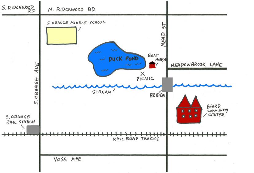 Map Duck Pond Full-size 72.jpg