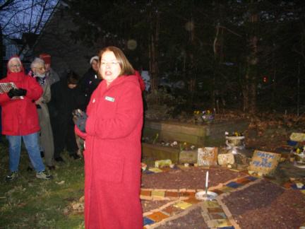 Memorial Kathy.jpg