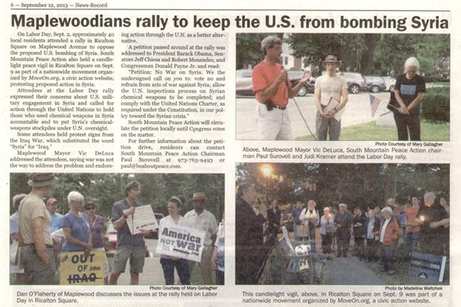 News-Record inside page3.jpg