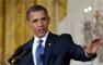 Obama Photo.jpg