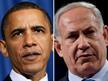 ObamaNetanyahu2.jpg