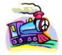 Peace Train.jpg