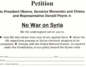 Petition Syria New Home2.jpg