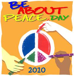 Poster Logo 2010 3 in.jpg