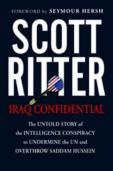 Ritter Iraq Confidential1.jpg