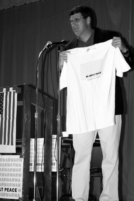 Ritter T-shirt1c.jpg