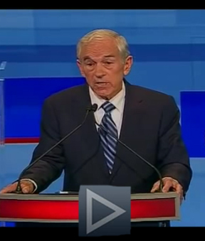 Ron Paul in Ames Debate.jpg