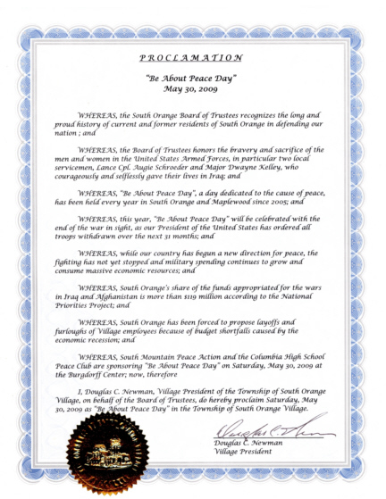 South Orange Proclamation5.jpg