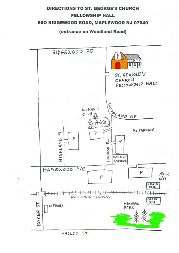 St Georges Church Map.jpg