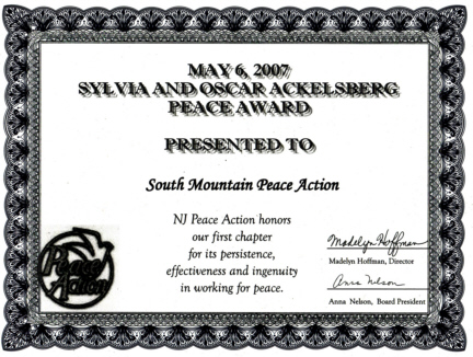 Sylvia and Oscar Akelsberg Award Web.jpg