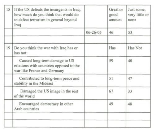 WP Poll 8.jpg