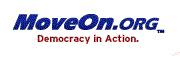 moveon_logo.jpg