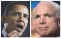 photo2 obama mccain.jpg