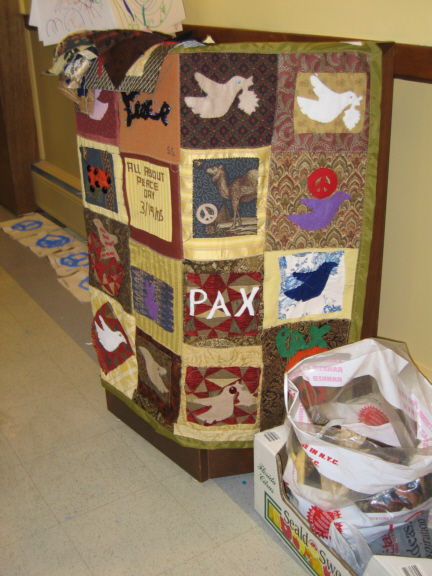 Quilting 02.jpg